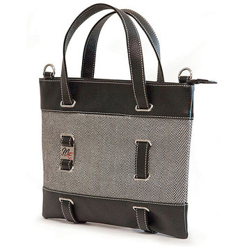 Mobile Edge Carrying Case (Tote) for 11