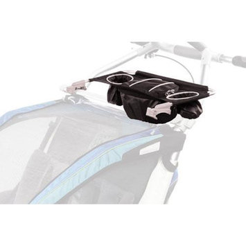 Thule Child Carrier Console 2