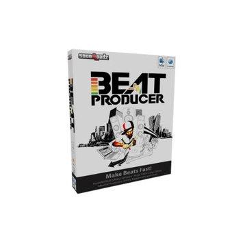 Advanced Media Group BEATPRODR Beat Producer