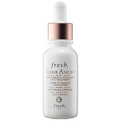 Fresh Elixir Ancien 0.67 oz