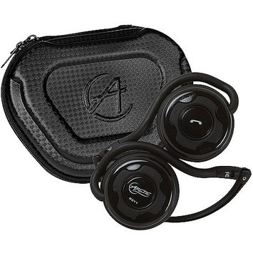 Arctic Cooling ARCTIC Sound P311 BLUE Bluetooth Stereo Headset