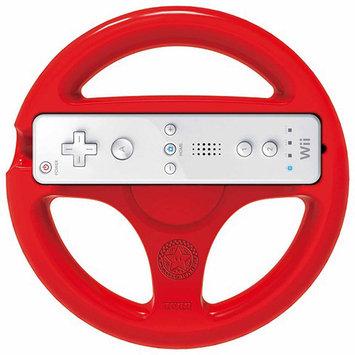 Horiu.s.a. Wii U Mario Kart 8 Racing Wheel - Mario (Hori)