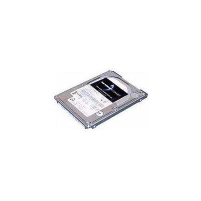 Total Micro 250GB Plug-in Module Hard Drive