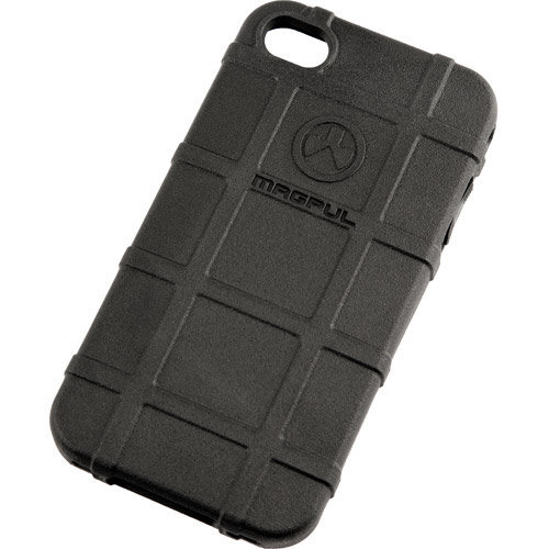 Magpul Field Case for iPhone 4/4S