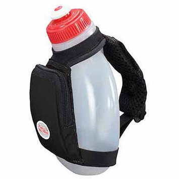 Fuel Belt Inc Fuel Belt Sprint Palm Holder Water Bottle - 10oz