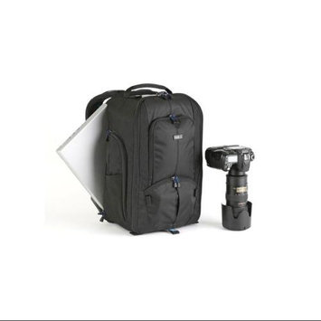 Think Tank Photo Streetwalker HardDrive Backpack