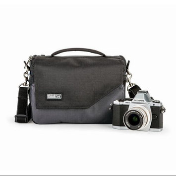 Think Tank Mirrorless Mover 20 Bag for Medium Size Mirrorless Body, 2-3 Lenses