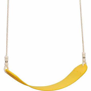 Big Backyard A24501 Belt Swing for Swing Set: A24501 Swing Set