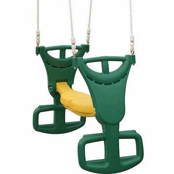 Big Backyard Glider for Swing Set
