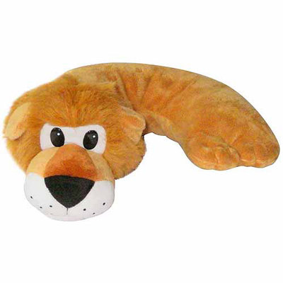 Kohls JeepA Neck Support Pillow in Lion