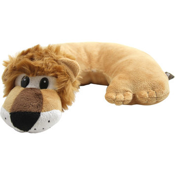 Animal Planet Neck Support Lion For Baby