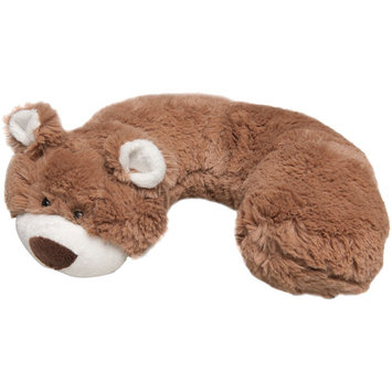 Animal Planet Neck Support Bear For Baby