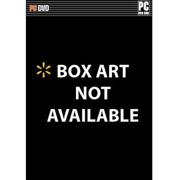 NCsoft Corporation 115316 Richard Garriott in.s Tabula Rasa Collector in.s Edition