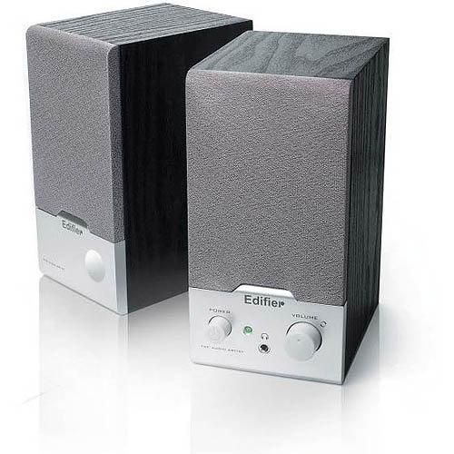 Global Marketing Partners Edifier R18 Multimedia Speaker System