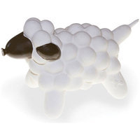 Charming Pet Products 875854008300 Balloon Sheep Small