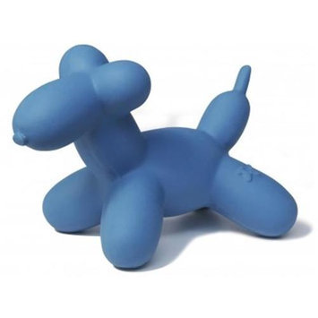 Charming Pet Products 875854008324 Balloon Dog Large