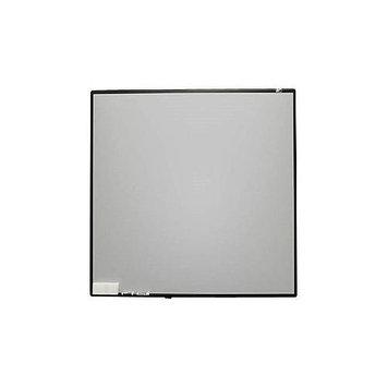 Elite Screens, Inc Elite Screens Whiteboard WB60V Fixed Frame Projection Screen
