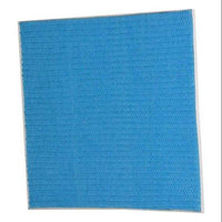 Sunpentown 7013F Replacement Photo-Catalytic Filter for AC-7013