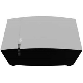 Rocky Mountain Ram Llc Rocky Mountain RAM G403P2-SL EagleRoc 3 Desktop 3.5in Drive 1TB 7200 RPM Silver 1TB Silver