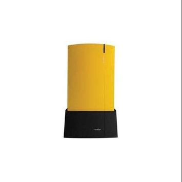 Rocky Mountain Ram Llc Rocky Mountain RAM G403P2-YE EagleRoc 3 Desktop 3.5in Drive 1TB 7200 RPM Yellow 1TB Yellow