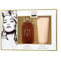 Madonna Naked 2.5 oz. 2 pc. Gift Set For Her