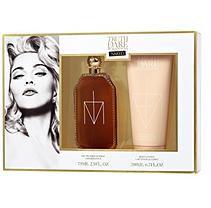 Madonna Naked 2.5 oz. 2 pc. Gift Set For Her