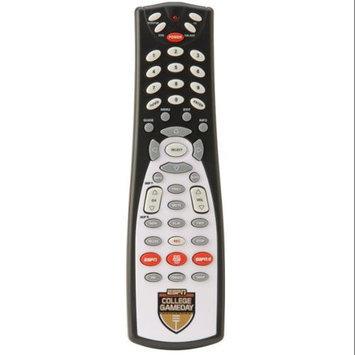 ESPN GameDay(c) Universal Remote
