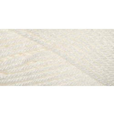 Premier Yarns Deborah Norville Collection Everyday Solid Yarn-Woodpile