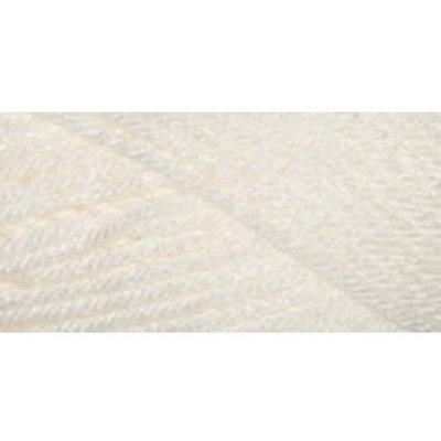 Premier Yarns Deborah Norville Collection Everyday Solid Yarn-Peony