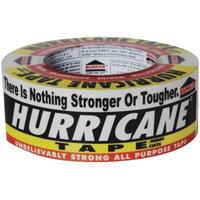 Bunker Industries 00121 2 in. x 60 yards Hurricane Tape