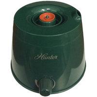 Hunter Humidifiers 0.5 gal. Ultrasonic Personal Humidifier Greens QLS03-GN