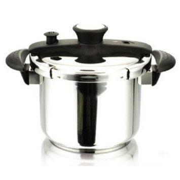 Better Chef Concord 8-Quart Pressure Cooker