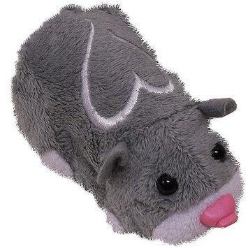 Zhu Zhu Pets - Hamster Toy, Num Nums