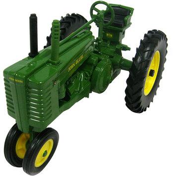 Ertl TOMY 1/16 John Deere - Vintage Tractor