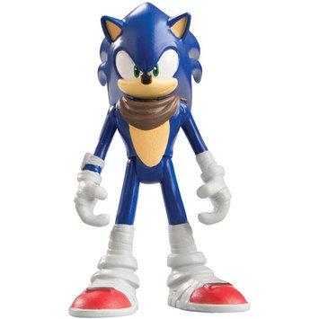 Shreeram Overseas Sonic 3-Inch Figure