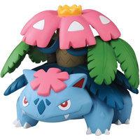 Shreeram Overseas Pokémon Mega Evolution Venusaur