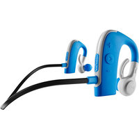 BlueAnt PUMP HD Wireless Bluetooth Sportbud Headphones