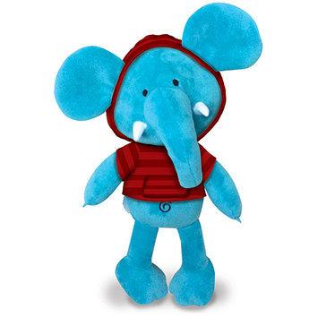 Neat Oh Neat-Oh! Splushy Splasher Elephant Plush