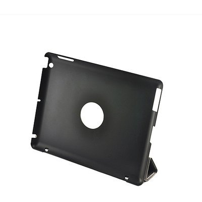 Gear Head FS4100BLU Carrying Case (Portfolio) for iPad - Blue