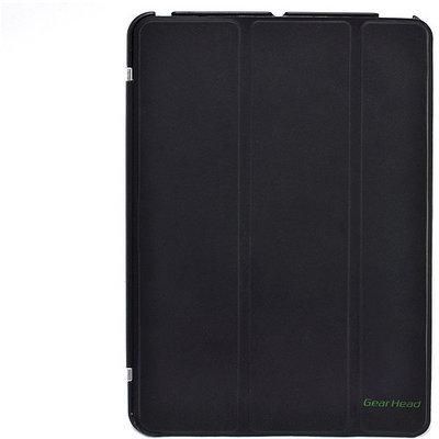 Gear Head FS3100GRN Carrying Case (Portfolio) for iPad mini - Green