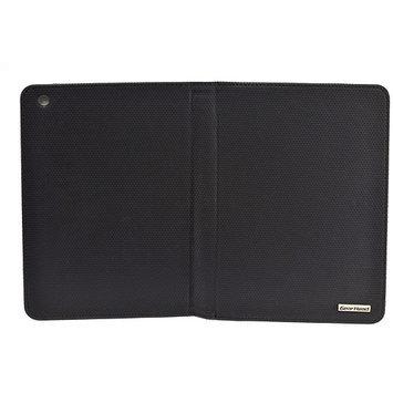 Gear Head Slim Portfolio Stand for iPad mini - Red