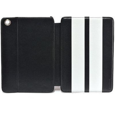 Gear Head Executive FS3300BLK Carrying Case (Portfolio) for iPad mini