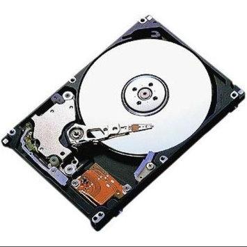 Lenovo Ibm-imsourcing 300GB 3.5 Internal San Hard Drive - Fibre Channel - 15000 Rpm (42d0417)