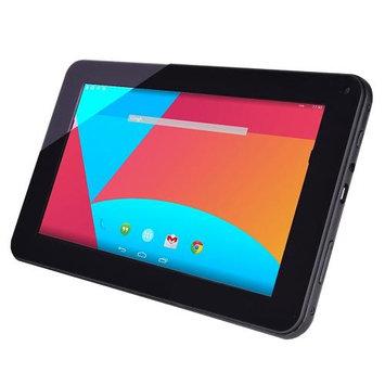 Mach Speed JLAB Pro 7 HD 8GB Android 4.4 Tablet