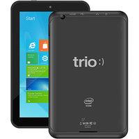 Trio 8.0