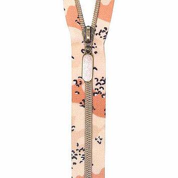 Notions Marketing Corp E Commerce Nylon Coil Zipper 18