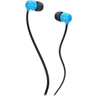 Skullcandy Jib In-Ear Headphones (S2DUDZ-023) - Green