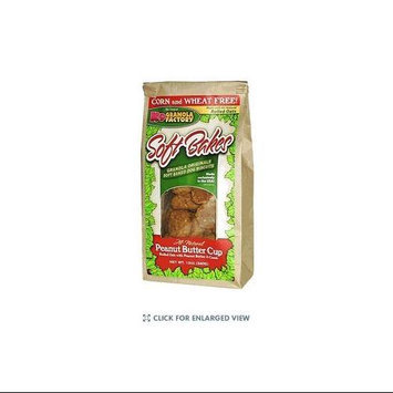 K9 Granola Factory Soft Bakes - Peanut Butter Cup - 12 oz.