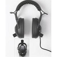 Detctropro Metal Detectors DetectorPro Jolly Rogers Ultimate Metal Detector Headphones