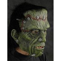 Zagone Studios M1007 Glued & Screwed Mask